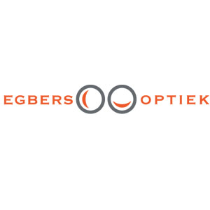i-case-reference_0001_Egbers Optiek