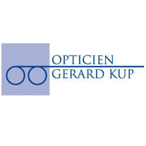 i-case-reference_0006_Gerard Kup Optiek