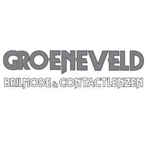 i-case-reference_0007_Groeneveld