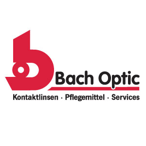 i-case-reference_0008_Bach Optics