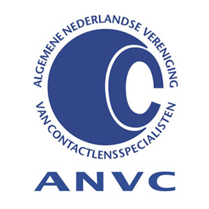 i-case-reference_0011_ANVC
