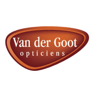 i-case-reference_0016_Van der Groot Opticiens