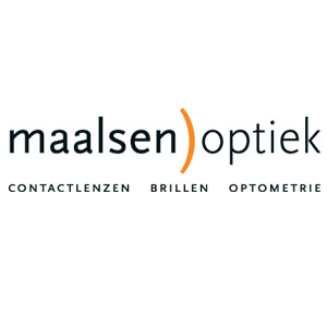 i-case-reference_0018_Maalsen Optiek