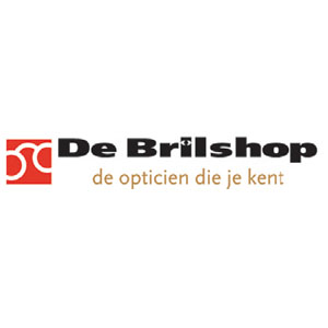 i-case-reference_0019_De Brilshop