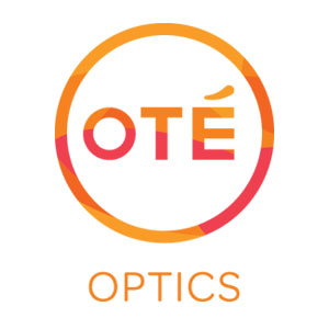 i-case-reference_0021_Ote Optics