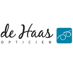 i-case-reference_0022_de haas opticien